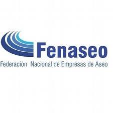 FENASEO