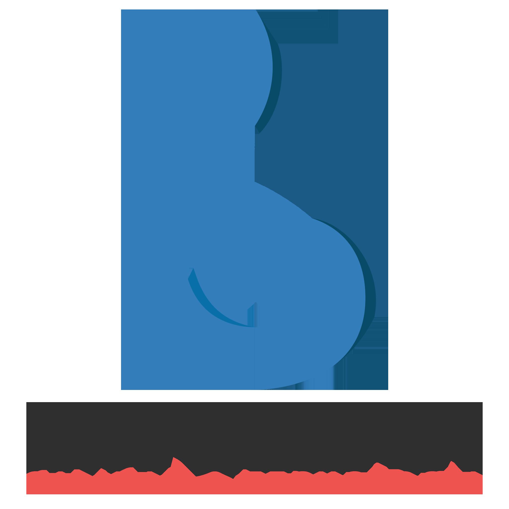 Mr. Clean - Empresa de Aseo y Servicios Generales
